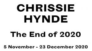 end of 2021